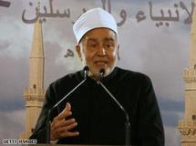 """جدل حول فتوى """"مجهولة"""" تجيز تبرع المسلمين لبناء الكنائس"""