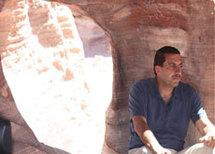 عمرو خالد في رمضان .. يقدم قصة أكشن