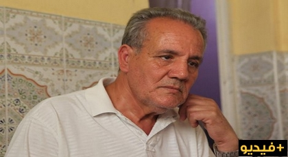 والد الزفزافي: القوات العمومية غيرت المكان ولم تنسحب وتواجدها هو إهانة