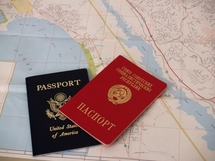 شاب مغربي يحصل على رخصة الإقامة بعد انقاذه لمواطن ايطالي