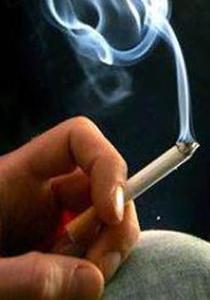 الصوم وكيفية الاقلاع عن التدخين