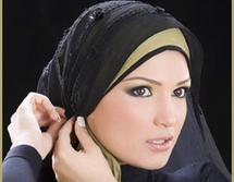 كي لا يجوع شعرك في رمضان