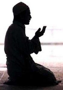أخطاء شائعة في الصوم.. تجنبوها