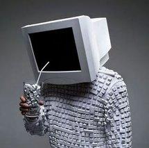 العلاج النفسي عبر الإنترنت أكثر فعالية من الأسلوب التقليدي