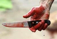 إلقاء القبض على مواطن إسباني يشتبه في اعتدائه على شاب مغربي بالسلاح الابيض