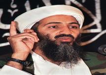 """موقع للقاعدة يعد بتقديم """"هدية"""" من ابن لادن للمسلمين"""