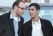 حوار مع المنسق العام للحركة من أجل الحكم الذاتي للريف كريم مصلوح