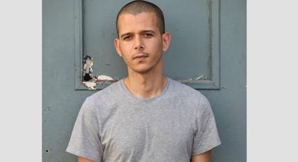 الطايع: الزفزافي هو بطل مغربي كبير سواء كان متفقا معي كمثلي جنسي أو لا