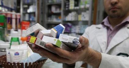 وزارة الوردي تخفض أسعار 75 دواء لعلاج الأمراض المزمنة وبعض السرطانات