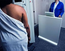 الوصول الى اسباب إنتشار سرطان الثدي