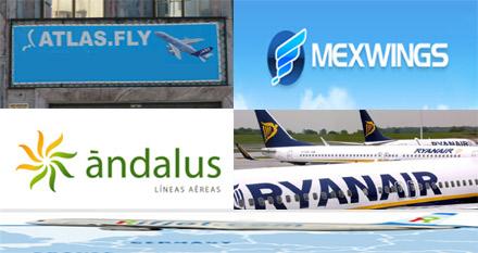 حرب شركات الطيران قادمة للناظور