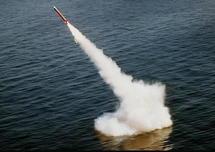 اسبانيا تلغي صفقة صواريخ لتفادي سباق تسلح مع المغرب والجزائر