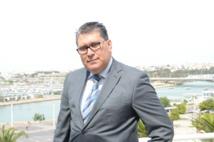 د. محمد بوضيل