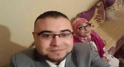 """ثمانية أشهر سجنا نافذا لـ""""مدون فايسبوكي"""" من الحسيمة بسبب مواقفه الداعمة لحراك الريف"""