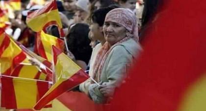 بعد الهجمة الإرهابية على برشلونة.. لفتيت يفتح ملف الشأن الديني لمغاربة إسبانيا