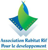 جمعية رابطة الريف تتحول من رابطة للريف إلى رابطة للزيف