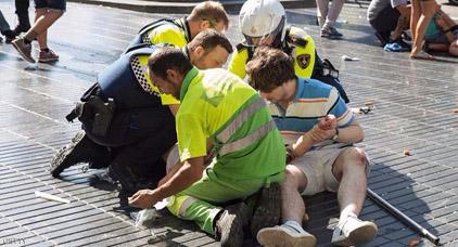 الكشف عن معلومات مثيرة بخصوص الإمام المغربي المتورط في هجمات برشلونة