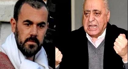 زيان يكشف حقيقة رغبة ناصر الزفزافي تولي قيادة الحزب المغربي الليبيرالي