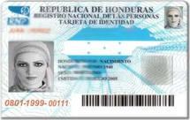 مرسوم ملكي إسباني يمنع الحجاب في الصور المثبتة على بطائق الإقامة أو التعريف بمليلية