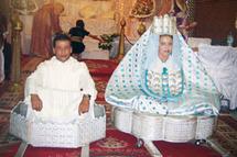 ما هو موقف الرجل المغربي من طلب الإذن بالتعدد؟
