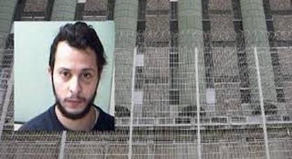 تدهور الوضع الصحي لصلاح عبد السلام يقلق السلطات الفرنسية