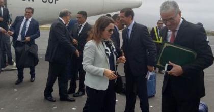 استدعاء الوزراء المغضوب عليهم بسبب تعثر مشاريع الحسيمة منارة المتوسط