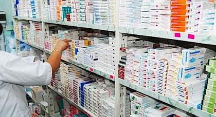 دواء مرفوض بأوروبا تمنح له وزارة الصحة الترخيص لتسويقه في المغرب ب 5000 درهم
