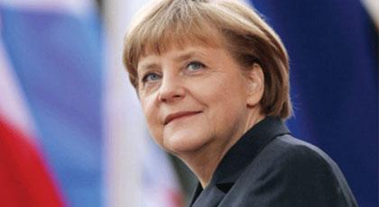 انطلاق عملية التصويت في الانتخابات التشريعية الألمانية وميركل تستعد لولاية رابعة