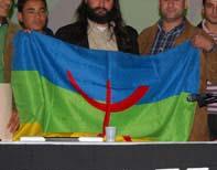 جمعيات أمازيغية تستنكر الهجمة الإعلامية المصرية على الأمازيغ
