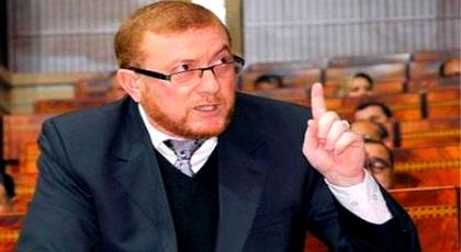 """هكذا """"نجا"""" الوزير نجيب بوليف من التحقيقات التي أمر بها الملك في ملف منارة الحسيمة"""