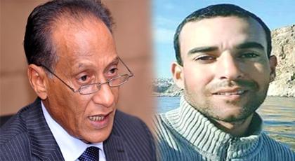 شقيقة المعتقل أيوب زغدود تؤكد تعرضه للتعذيب على يد حارس سجن وتكذب بلاغ مندوبية السجون