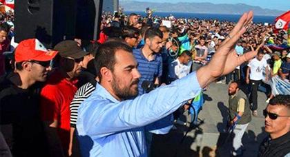 بعد إعفاء المتورطين في تأخير مشاريع الحسيمة  .. حقوقيون يطالبون بإطلاق سراح معتقلي حراك الريف