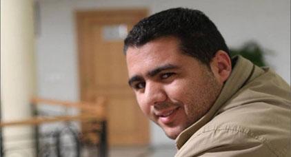 أحداد: الرسالة  قرأها علي ناصر هاتفيا ولم أبدل فيها حرفا واحدا