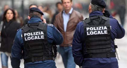 أجنبية تجر زوجها المغربي إلى مخفر الشرطة بسبب عدم قدرته على تلبية رغباتها الجنسية