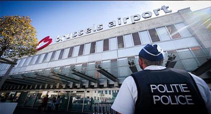 بعد تدخل سفارة المغرب ببلجيكا.. الإفراج عن نائب رئيس جامعة وجدة بعد احتجازه في مركز مغلق
