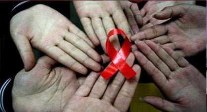 وزارة الصحة تنشر لائحة المراكز الصحية التي تقدم خدمة الكشف عن الفيروس المسبب للسيدا باقليمي الناظور والدريوش
