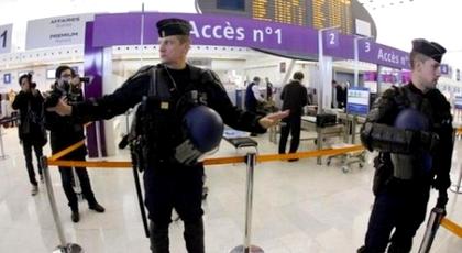 بسبب حقيبة مسافر من الناظور.. إخلاء أحد أكبر مطارات فرنسا
