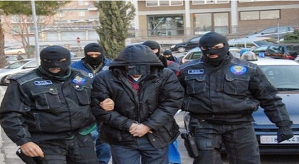 إسبانيا تدين مختلا مغربيا نفذ عمليتي دهس راح ضحيتها شخصين بـ34 سنة سجنا