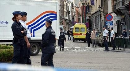إدانة مهاجر مغربي بـ30 سنة سجنا بعد إرتكابه جريمة قتل بشعة في حق طليقته ببلجيكا