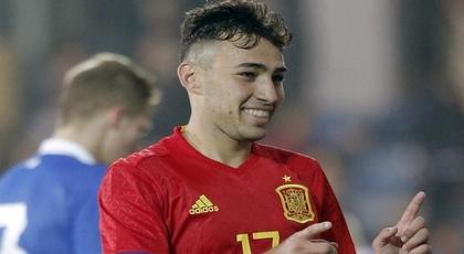 """محكمة """"الطاس"""" تنهي الجدل.. الحدادي لن يلعب كأس العالم مع المغرب"""