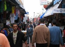 رصد حوالي 4 ملايين درهم لمحاربة الإقصاء الاجتماعي بالوسط الحضري بالناظور