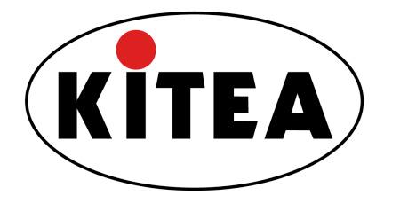 Kitea 2010
