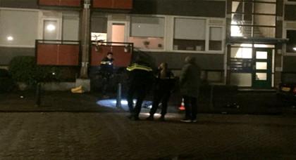 هولندا.. مصرع مهاجر مغربي متأثرا بطلقات نارية تلقاها من مجهولين وسط روتردام