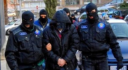 الأمن الإيطالي يلقي القبض على متهمين بقتل مغربية بمنشار كهربائي وتقطيعها لأشلاء