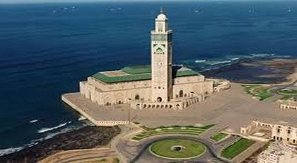 صحيفة كولومبية: المغرب إحدى أفضل الوجهات المطابقة لذوق العصر من أجل السفر خلال 2018