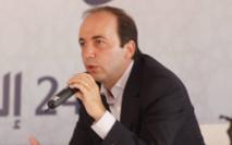 خمس وزراء جدد يملؤون الفراغ الذي أحدثه الزلزال في حكومة العثماني.. هذه انتماءاتهم الحزبية وسيرهم الذاتية