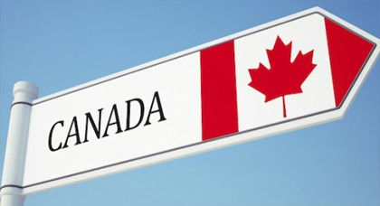 كندا.. إعلان فتح باب الترشيح للهجرة بشروط سهلة