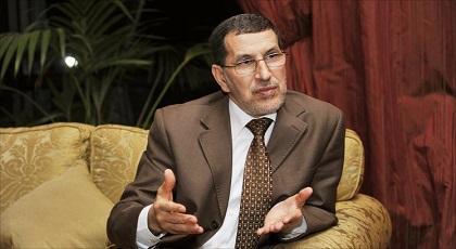 العثماني: الحكومة عازمة على رفع الدعم عن البوطا والسكر والدقيق