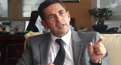 """النقابة الوطنية """"كدش"""" تدعو لخوض اضراب وطني يوم 14 فبراير"""
