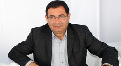 بودرا يعتذر عبر حسابه الفايسبوكي من ساكنة الحسيمة عن بطء أشغال التهيئة
